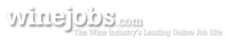 Winejobs.com Canada - The Leading Job Site for the Canadian wine industry