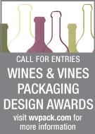 Packaging Design Awards
