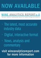 Wine Analytics Report